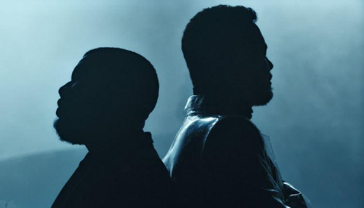 J Balvin y Khalid publican «Otra noche sin ti»