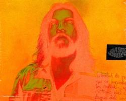 Juanes versiona «El amor después del amor», un tema original de Fito Páez