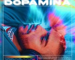«Amor en coma» (ft Maluma) es el single de presentación del álbum «Dopamina» de Manuel Turizo