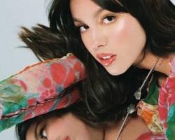 Olivia Rodrigo estrena el single 'deja vu' y anuncia el lanzamiento de su primer disco