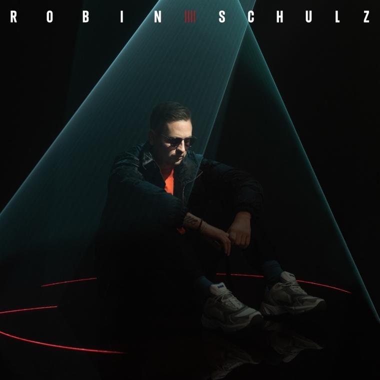 Robin Schulz y Felix Jaehn publican «One More Time» ft Alida