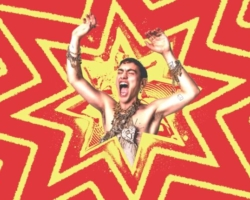 Years & Years regresan con el single «Starstruck»