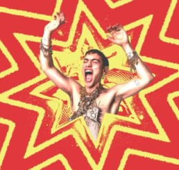 Years & Years regresan con el single