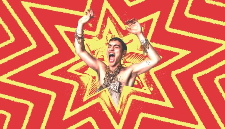 Years & Years regresan con el single «Starstruck»