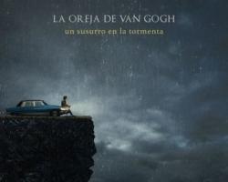 La Oreja de Van Gogh «Un susurro en la tormenta» – «Sirenas» (estreno del vídeo oficial)