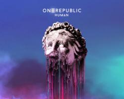 """OneRepublic """"Human"""" – """"Run"""" (Estreno del Video)"""