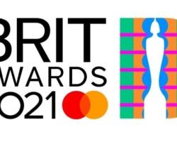 BRIT Awards 2021: Lista completa de ganadores y actuaciones