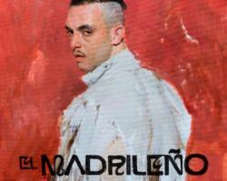 C. Tangana vuelve a liderar la lista de álbumes española