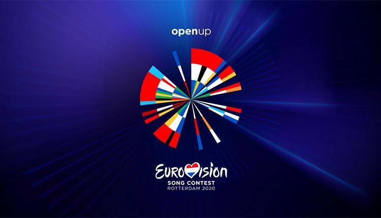Eurovisión 2021: Lista de participantes de la segunda semifinal