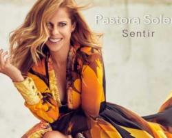 Pastora Soler anuncia las nuevas fechas de la gira 'Sentir'
