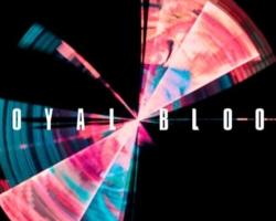 Royal Blood y Tion Wayne lideran las listas de ventas británicas