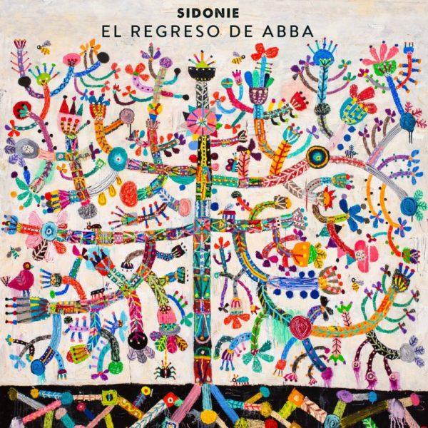 Sidonie: nuevas fechas de su gira «El Regreso de Abba»