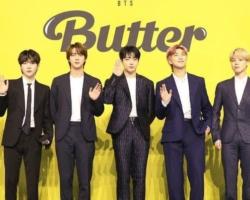 BTS y su single cd de 'Butter': fecha de lanzamiento, contenido y toda la info que debes saber
