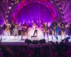 Miley Cyrus hace una increíble versión del Believe de Cher