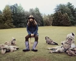 """""""All Things Must Pass"""" de George Harrison tendrá reedición de lujo"""