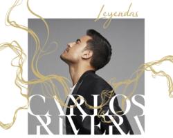 Carlos Rivera y Gloria Estefan estrenan el videoclip del tema 'Puedes llegar'.