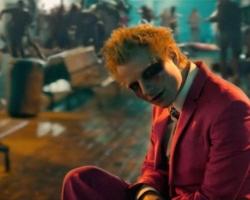 Ed Sheeran está de regreso con el single 'Bad Habits'