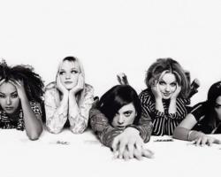 El 25º aniversario de Wannabe de Spice Girls viene con sorpresas