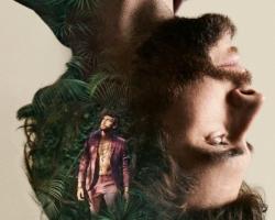 Álvaro Soler publica su nuevo álbum, 'Magia'