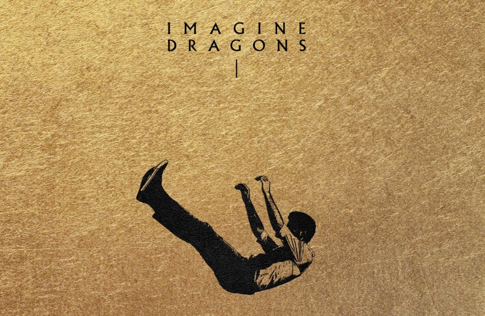 Imagine Dragons anuncia el álbum 'Mercury – Act 1' y estrena el single 'Wrecked'