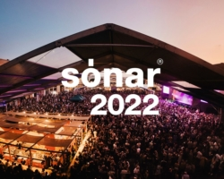 Nathy Peluso, Eric Prydz, Folamour, Helena Hauff… al Sónar 2022