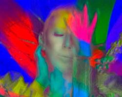 Ana Torroja publica su nuevo disco, 'Mil razones'