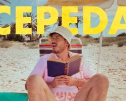 Cepeda presenta su nuevo single, 'La fortuna'
