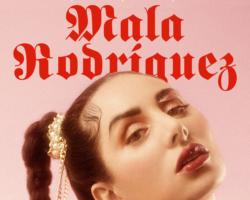 Mala Rodríguez publica su primer libro, 'Cómo ser mala'