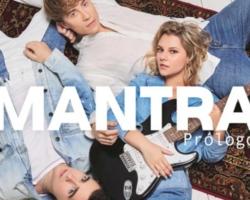 MANTRA publica su primer EP, 'Prólogo'