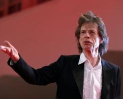 Mick Jagger: Los secretos de su vitalidad