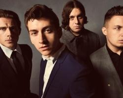Arctic Monkeys han grabado su séptimo disco en el antiguo monasterio Butley Priory