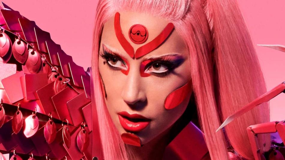 Lady Gaga anuncia el lanzamiento de 'Chromatica Remix' junto a otros proyectos