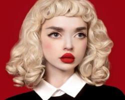 Italians Do It Better publica un disco tributo a Madonna