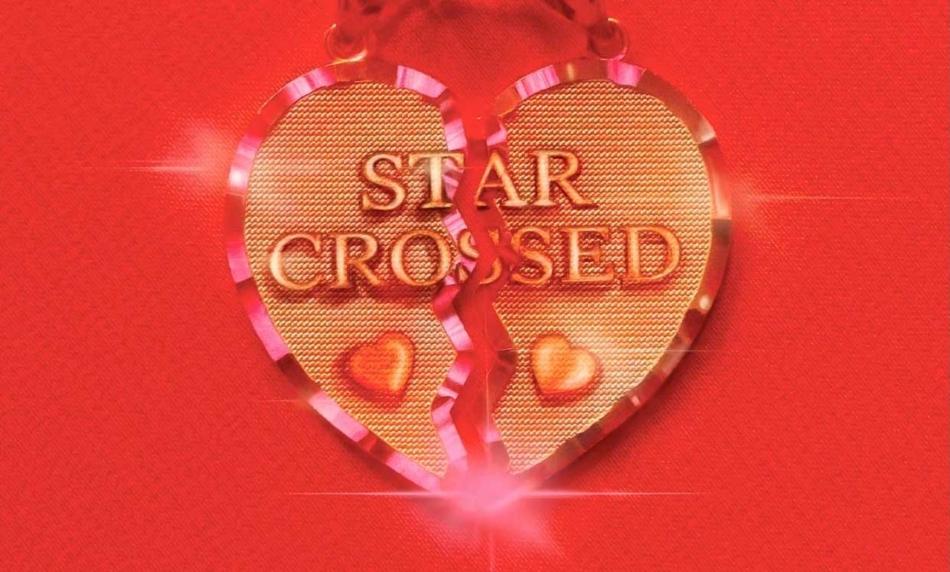 Kacey Musgraves presenta la portada y contenido del álbum 'star-crossed'