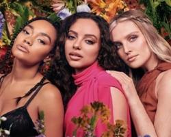 Little Mix publicará un recopilatorio con 5 temas nuevos para celebrar su 10º aniversario