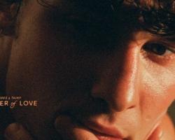 Shawn Mendes regresa con el single 'Summer Of Love'