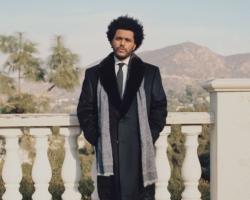 La nueva era de The Weeknd comienza este viernes con un nuevo single.