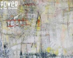 British Sea Power cambian de nombre y comparten su nuevo sencillo, 'Two Fingers'