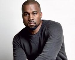 Kanye West y Ed Sheeran lideran las listas de ventas británicas