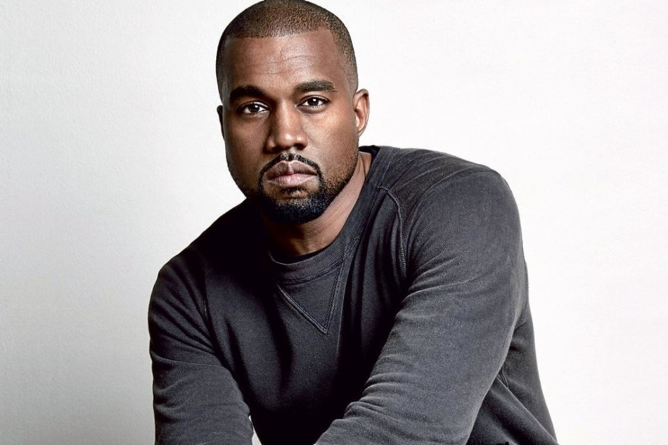 Kanye West publica al fin 'Donda', su esperado nuevo álbum de estudio