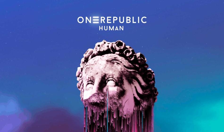 OneRepublic presenta su nuevo álbum, 'Human'