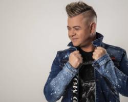 Miguel Sáez presenta su nuevo single, '10 millones'