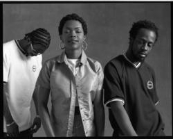 Fugees anuncia su regreso para celebrar los 25 años del álbum 'The Score'