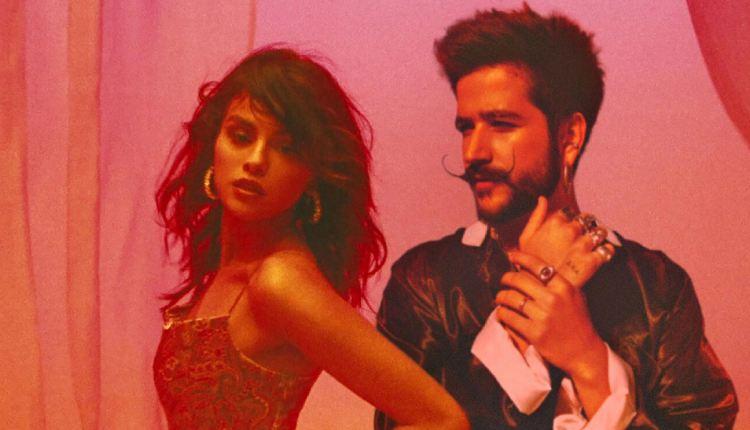 Selena Gomez y Camilo estrenan el single '999'