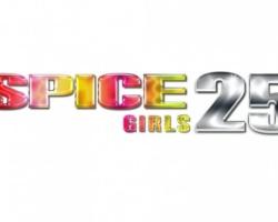 Spice Girls anuncia la edición 25º aniversario del álbum 'Spice'