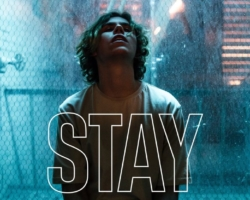 'Stay' de The Kid LAROI y Justin Bieber sigue liderando la lista de singles estadounidense