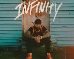Nicky Jam estrena el videoclip del tema 'Melancolía'
