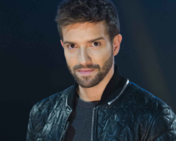 Pablo Alborán publica el single 'Llueve sobre mojado' junto a Aitana y Álvaro de Luna